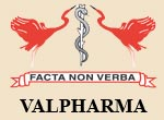 Valpharma international
